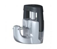 Гачок H100 Safe 2мм до 20 кг