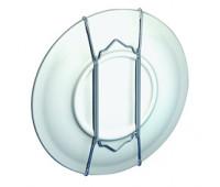 Підвіс для тарілок 15-20см 0415-0001