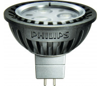Pro Light лампа Philips LED