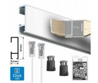 Комплект Click Rail 200см Comfort