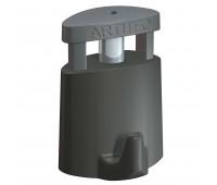 Гачок Micro Grip 2мм до 20 кг