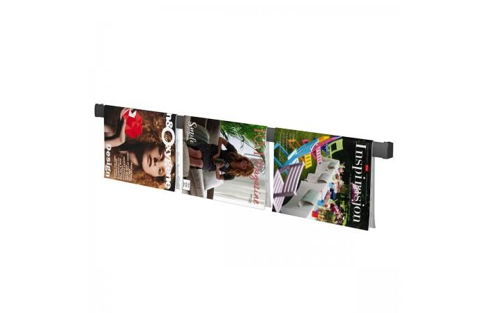 Magazine Rail (7)