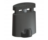 Гачок Micro Grip 1мм  до 10 кг