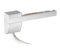 Pro Light коннектор живлення